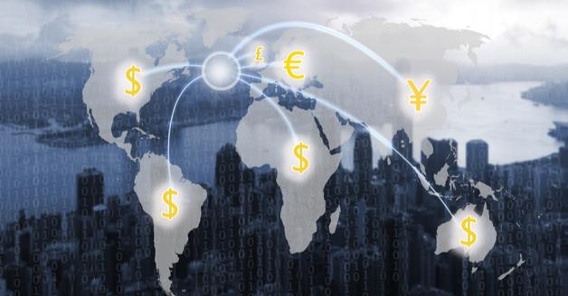 profit-repatriation-2021