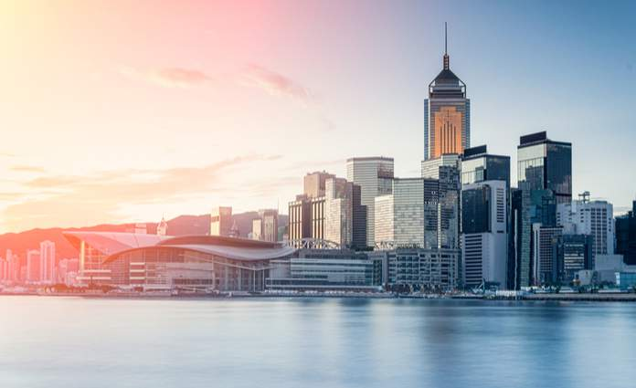 Hong kong tax news profit tax reduced from 165 to just 825 fandeluxe Choice Image