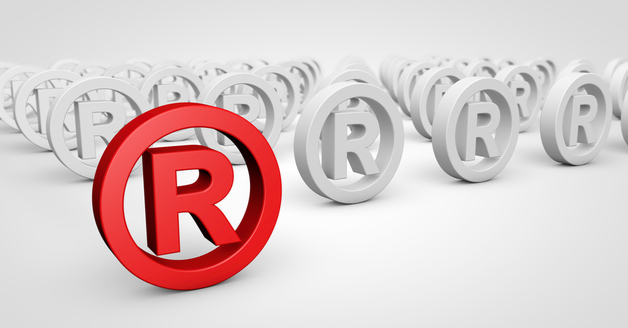 china-trademark-registration