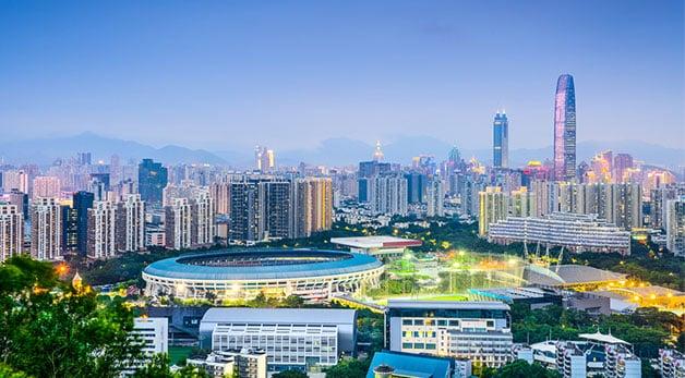 Qianhai.jpg