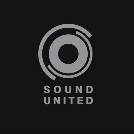 Sound-United-1.jpg
