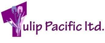 Tulip_Pacific_Ltd-1.jpg