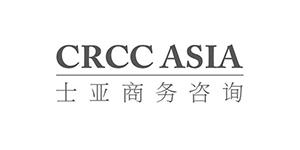 crcc_logo.png