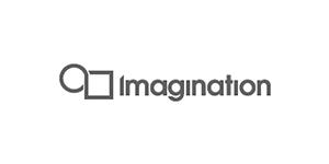imagination_logo.png