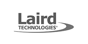laird_logo