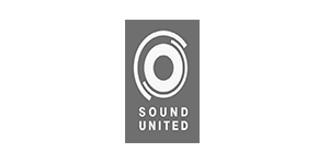 sound_united_logo.png