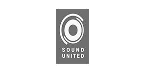 sound_united_logo.png