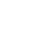 icon-12